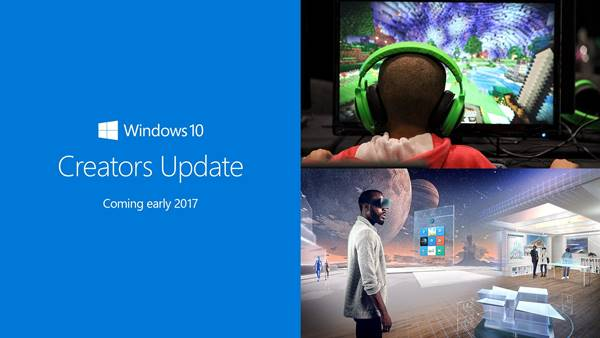 windows-10-creators-guncellemesi