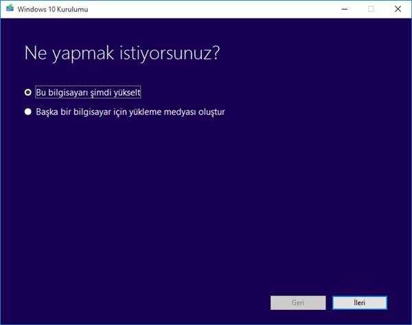 windows-10-kurulum-diski-olusturma-1