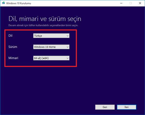 windows-10-kurulum-diski-olusturma-2