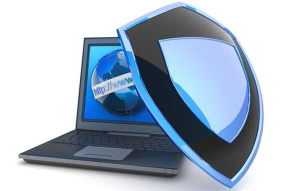 antivirus-pc-koruma