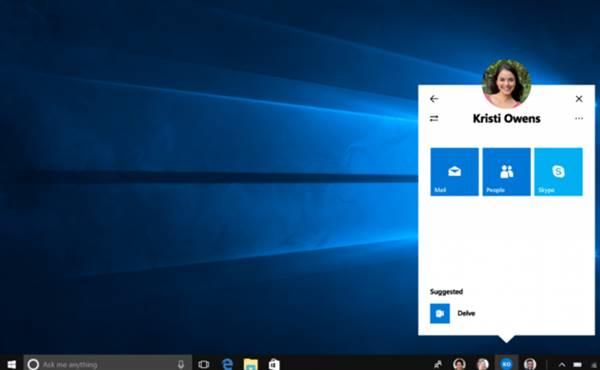 windows-10-hizli-dosya-paylasma