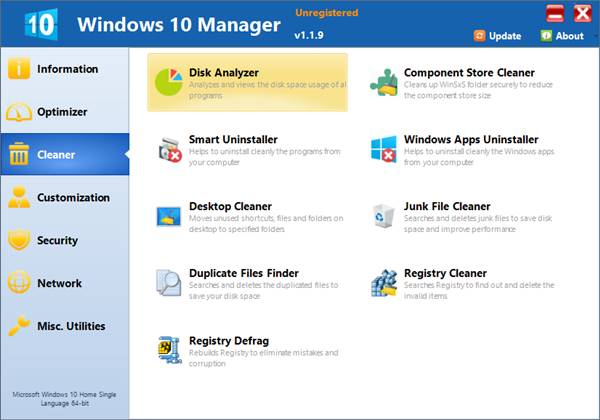 windows-10-manager-cleaner