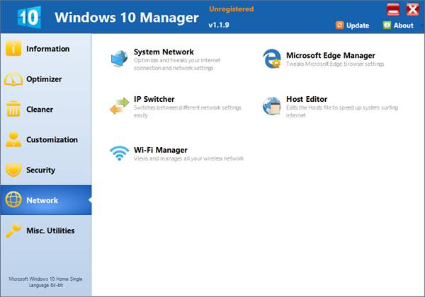 windows-10-manager-network
