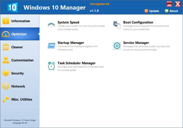 windows-10-manager-optimize