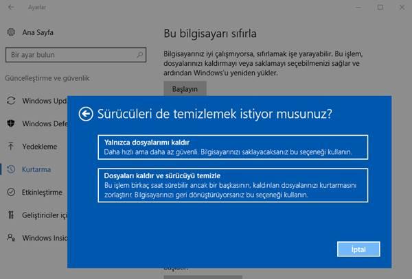 windows-10-sifirlama-3