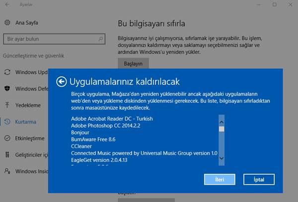 windows-10-yenileme-1