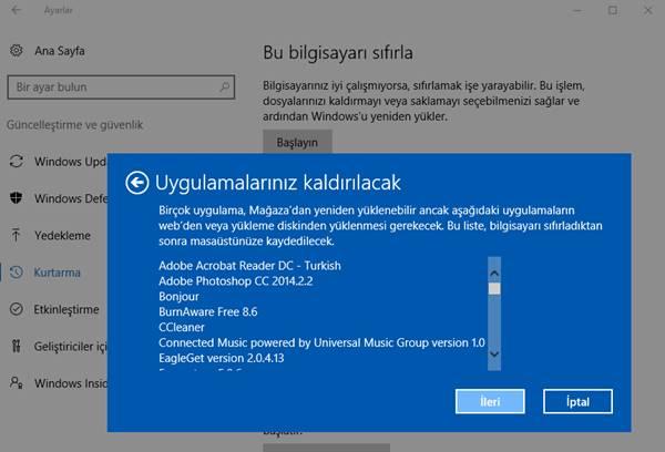 windows-10-yenileme-1