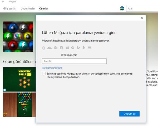 windows-magaza-oyun-satin-alma-2