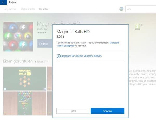 windows-magaza-oyun-satin-alma-3