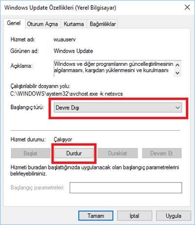 windows-update-ayarlari-2