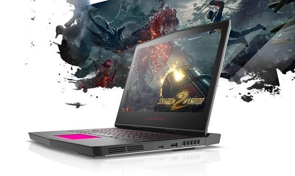 alienware-13-oyun-bilgisayari