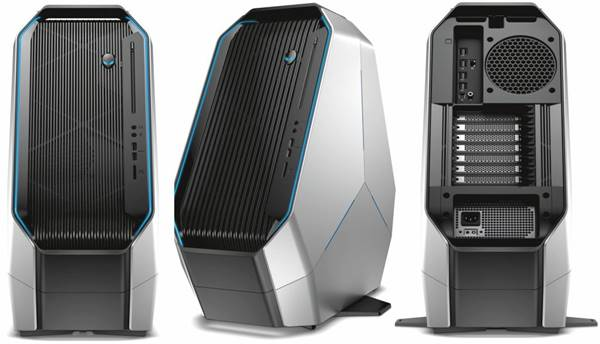dell-alienware-area-51