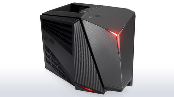 lenovo-ideacentre-y710-cube