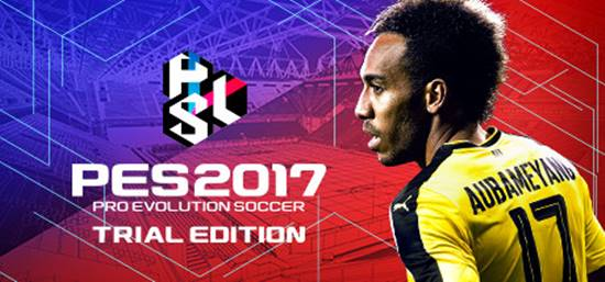 pes-2017-trial-edition