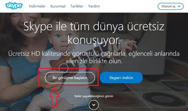 skype-tarayici-uzerinden-sohbet-1