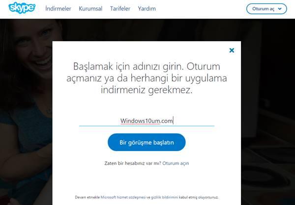 skype-tarayici-uzerinden-sohbet-2