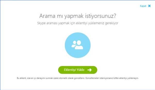 skype-tarayici-uzerinden-sohbet-5