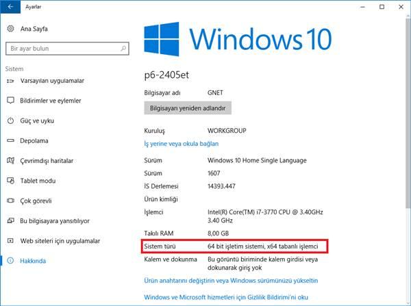 windows-10-hakkinda-sistem-turu