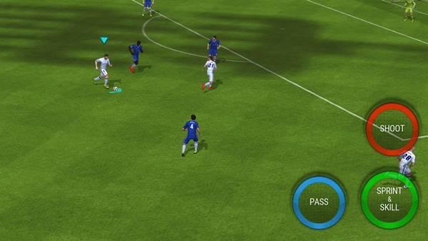 fifa-mobile-futbol