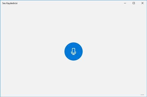 ses-kaydedici-2