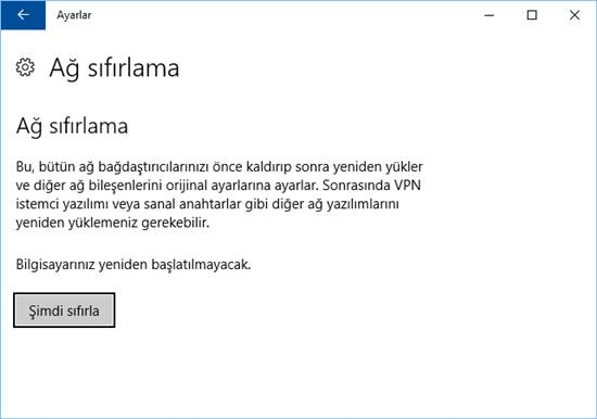 windows-10-ag-sifirlama