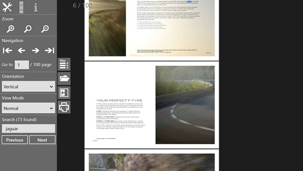 open-pdf-1
