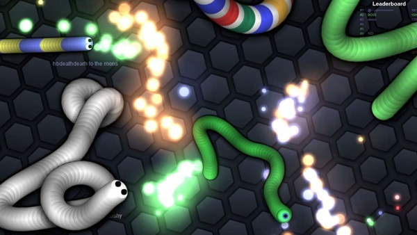 slither-io-multiplayer
