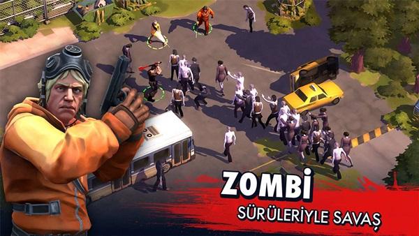 zombie-anarchy