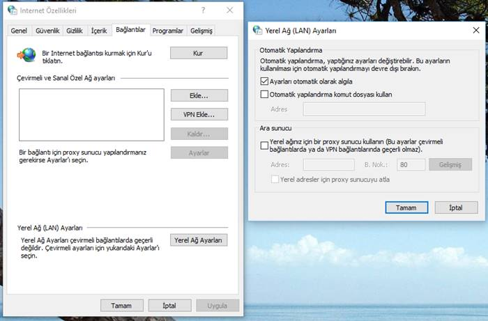 chrome-proxy-ayarlarini-degistir