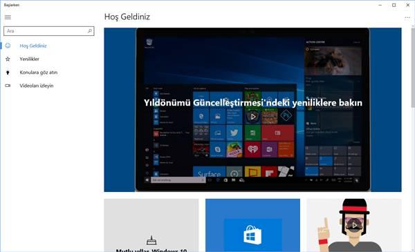 windows-10-baslarken-1