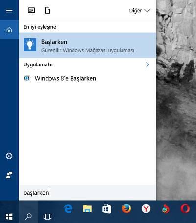 windows-10-baslarken