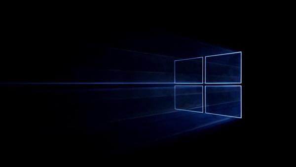 Windows 10 Siyah Ekran Sorunu