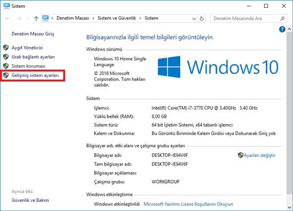 bilgisayar-%C3%B6zellikler.jpg