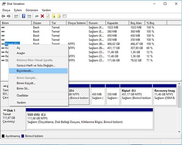 disk-bi%C3%A7imlendirme.jpg