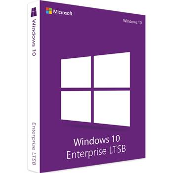 Windows 10 Enterprise nedir
